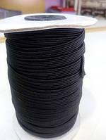 Резинка швейная 0,8 см Беларусь