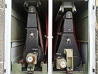 Калибровально-шлифовальный станок VIET