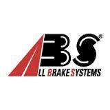 ABS Стойка стабилизатора