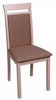 Стул деревянный Ника 2Н  Мелитополь мебель