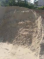 Песок речной( мытый)