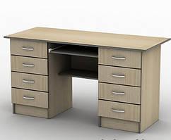 """Письменный стол """"СП-28"""""""