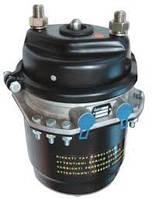 Энергоаккумулятор Тип 20/30 (диск.) RVI 5001848402, фото 1