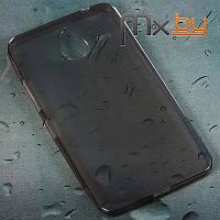 Чехол TPU для Microsoft Lumia 640 XL