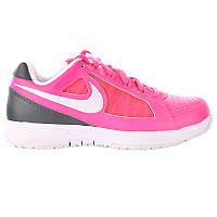 5b4e6004 Теннисные кроссовки Nike в Украине. Сравнить цены, купить ...
