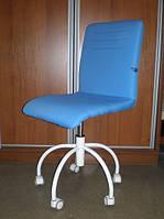 Детское компьютерное кресло Roller GTS FJ