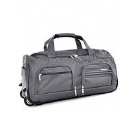 Дорожные сумки на колесах в одессе вышивка на рюкзаки
