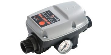 Автоматика для насосов Brio-2000 Italtecnica (Италия) - Акваэлит Маркет в Харькове