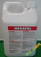 Биостимулятор роста и преодоления стресовых факторов Megafol (Мегафол) 10 л, Valagro, Италия