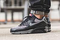 Nike Air Max 90 Essential KNIT