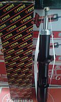 Амортизатор передний Chery Jaggi газомасляный S21-2905010