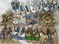 Детская обувь Viviane Италия