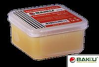 Флюс-паста Baku BK-80 (80 грамм)