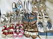 Детская обувь Viviane Италия, фото 3