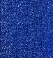 RL 3031 Млечный путь blue Ламинированные ПВХ панели