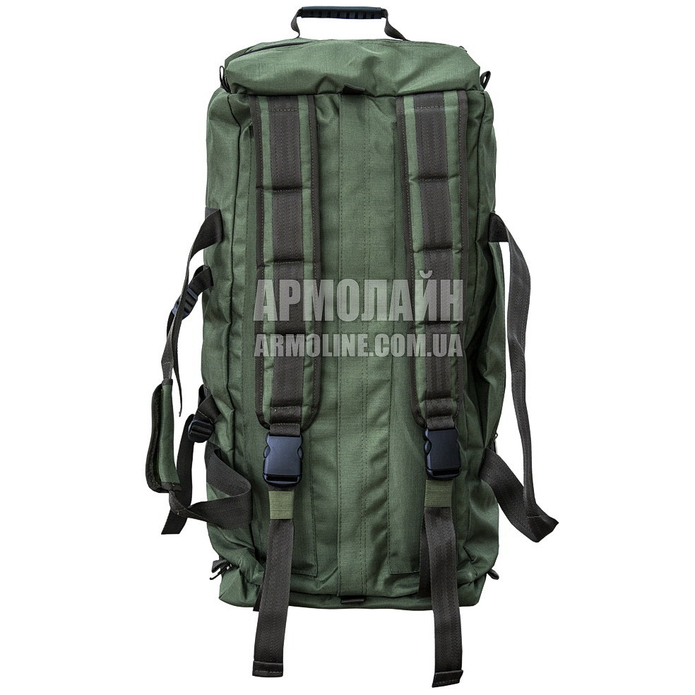 Как обменять удостоверение на рюкзаки рюкзаки школьные hama