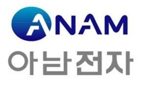 Фильтр воздушный ANAM