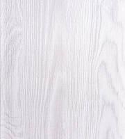 RL 3045 Ясень белый Ламинированные ПВХ панели