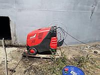 Продам Парогенератор Италия, KON 200|1575 HP 1450 RPM , дизель, расход 4 л/час,  т= 130 градус , давление 100