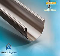 Желоб ProAqua 125mm