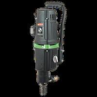 Мотор для алмазного бурения Eibenstock PLD 450B (3737000)