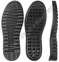 Подошва для обуви TP 5364 LP
