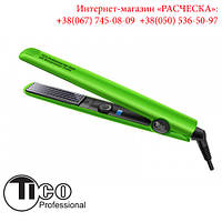Утюжок - гофре TICO Professional VOLUME CRIMPER 25мм