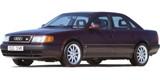 Audi 100 /A6 '91-97
