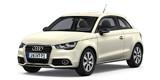 Audi A1 '10-