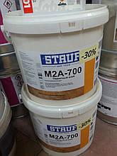 Паркетный клей М2А 700 18кг ТМ Штауф