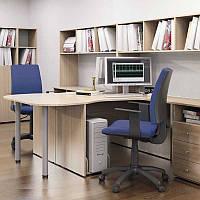 """Набор офисной мебели """"Bazis"""" свободная комплектация"""
