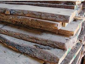 Доска столярная КЛЕН 30мм , фото 3