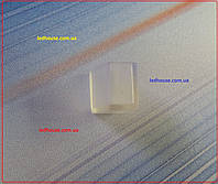 Заглушка для светодиодной ленты, 220 V, фото 1