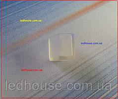 Заглушка для светодиодной ленты, 220 V