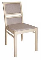 Стул деревянный Тренд 1 Мелитополь мебель