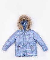 Куртка для мальчика x-woyz FX-1292, фото 1