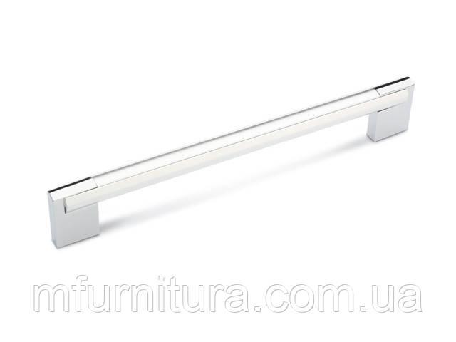 Ручка D 450/128 G2/OS