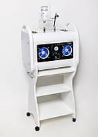 Аппарат Газожидкостного Пилинга AV-1100 white