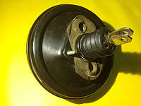 Вакуумный усилитель тормозной системы Mercedes w124/w201 0034304030 Girling