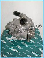 Насос гидроусилителя (3 болта) Renault Master II 2.5DCi Hattat Германия 3301043