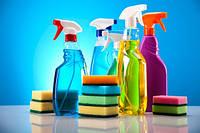 Моющее кислотное средство (концентрат 1:49)