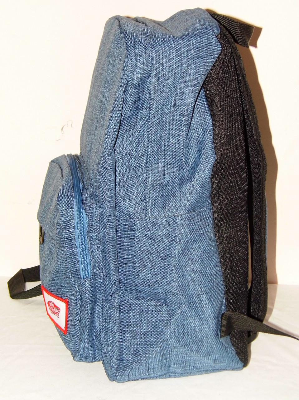 """Ортопедический портфель в школу для мальчика  8034 - Одежда ТМ """" Adeleys original """" (Barbie-shop.com.ua). Производитель. в Хмельницком"""