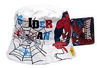 Детская шляпа SPIDERMAN двухсторонняя , фото 1