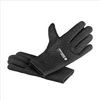 Перчатки для дайвинга Norhern Diver Superstretch 7 мм
