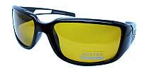 Мужские очки солнцезащитные akwa avatar polaroid