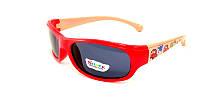 Солнцезащитные детские очки Shrek Polaroid
