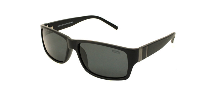 Красивые солнцезащитные очки Polaroid  9183f40d5791a
