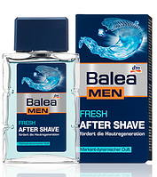 Лосьон после бритья BALEA Men After Shave Fresh 100 мл