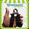 Кистевой эспандер - ножницы средней жесткости