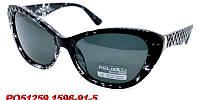 Женские солнцезащитные очки aolise polaroid